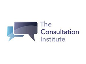 the-consultation-institute