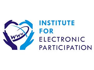 institute-electronic-participation