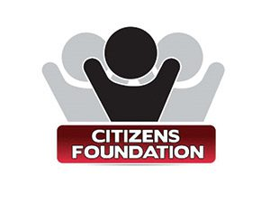 citizens-foundation