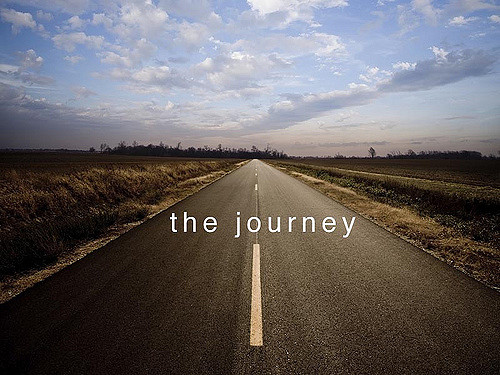 Image result for journey